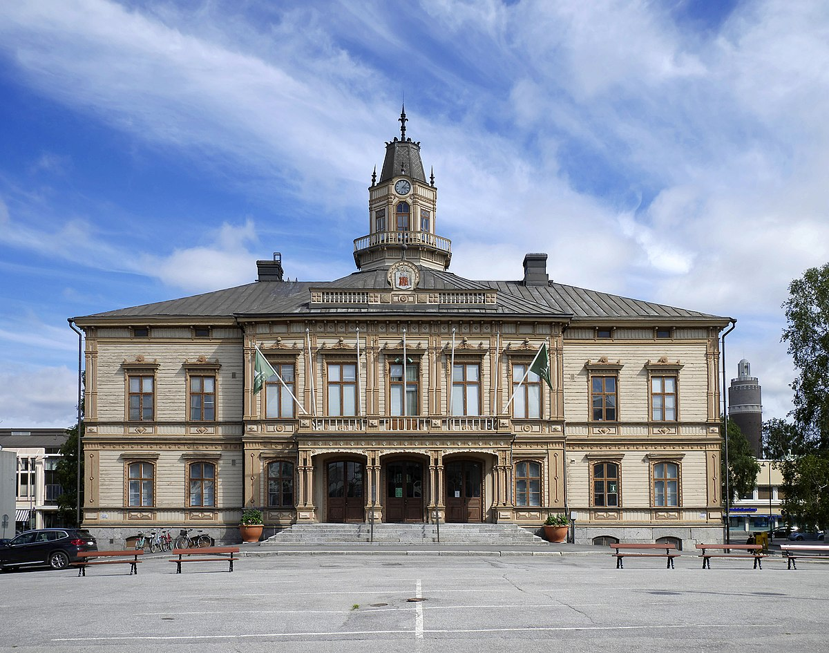1200px Jakobstad City Hall